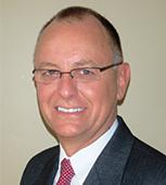 Bruce Kapteyn