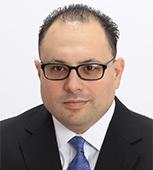 Jason Robledo