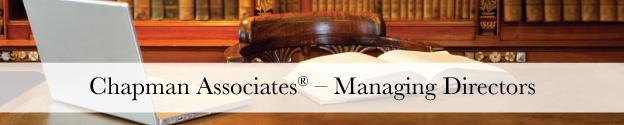 Managing-Directors-Header