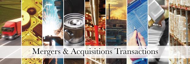 Transactions-Header