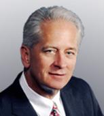Mark Lee Mroczkowski