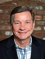 Glenn D. Rayle